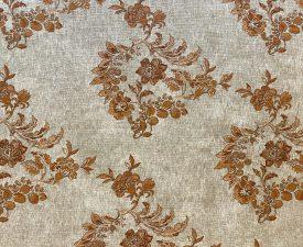 Old Sand Linen