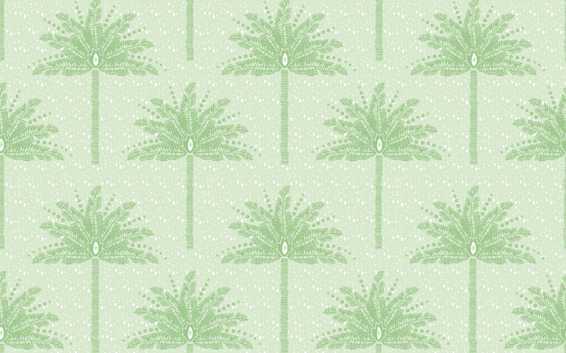 PALM-TREE-GREEN-1-copycopy