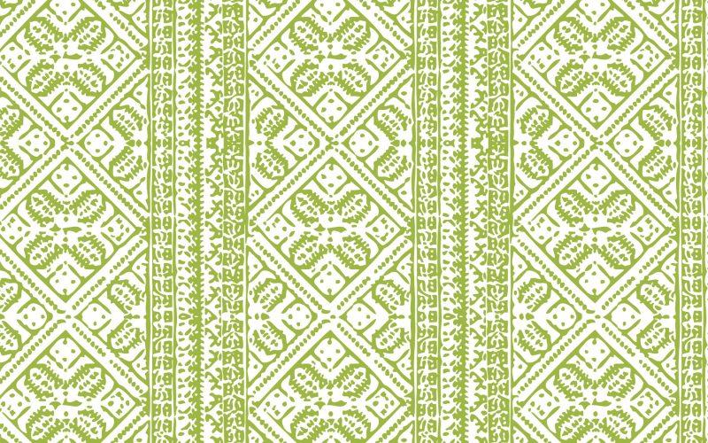 SEVILLE_GRASS GREEN 1